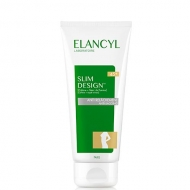 Slim Design Anti-Sagging