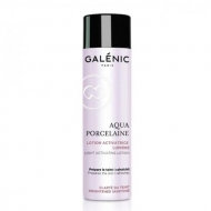 Aqua Porcelaine Light Ativating Lotion