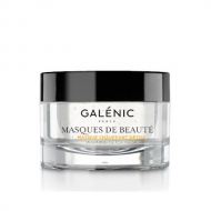 Masques de Beauté Warming Detox Mask