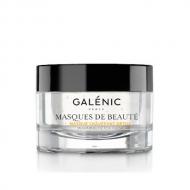 Masques de Beauté Warming Detox Mask