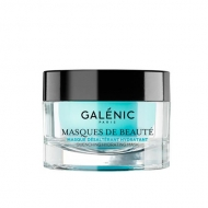 Masques de Beauté Quenching Hydrating Mask