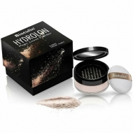 Hydrolon Magic Loose Powder