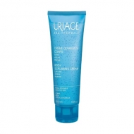 Body Scrubbing Cream