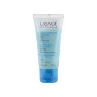 Gentle Jelly Face Scrub