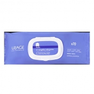 Bébé Cleasing Wipes