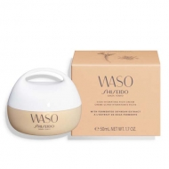 Waso Giga-Hydrating Rich Cream