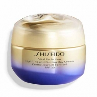 Vital Perfection Uplifting Firm Cr SPF30