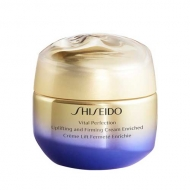 Vital Perfection Uplift Firm Cr Enriched