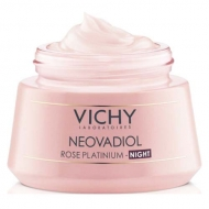 Neovadiol Rose Platinium Night