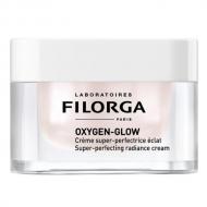 Oxygen-Glow - Filorga