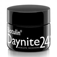 Biotulin Daynite24+