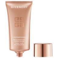 LIntemporel Global Youth Beautifyin Mask