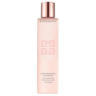 LIntemporel Blossom Pearly Glow Lotion