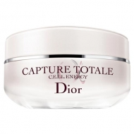 Capture Totale Cell Energy Firming Creme