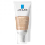 Toleriane Sensitive Le Teint Crème
