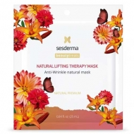 Beauty Treats Natural Lift Therapy Mask