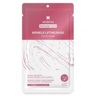Beauty Treats Wrinkle Lifting Mask