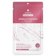 Beauty Treats Wrinkle Lifting Mask