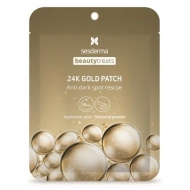 Beauty Treats 24K Gold Patch