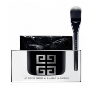 Le Soin Noir & Blanc Masque
