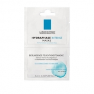 Hydraphase Intense Mask