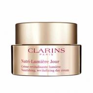 Nutri-Lumière Jour Revitalizing Cream