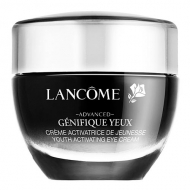 Advanced Génifique Yeux Youth Cream