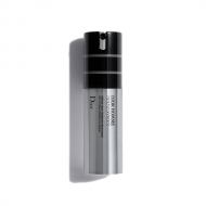 Dior Homme Dermo System Firm Eye Serum