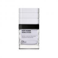 Dior Homme Dermo System Repair Emulsion