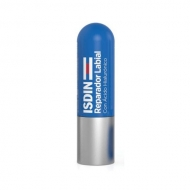 Lip Repair Balm Stick - Isdin