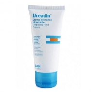 Ureadin Hydrating Hand Cream