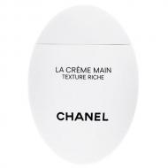 La Crème Main Texture Riche