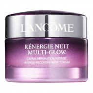 Rénergie Nuit Multi-Glow Night Cream