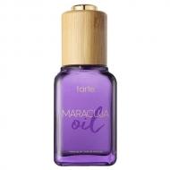 Maracuja Oil - Tarte