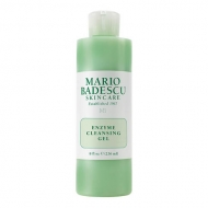 Enzyme Cleansing Gel - Mario Badescu