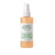 Facial Spray Aloe, Sage & Orange Blossom