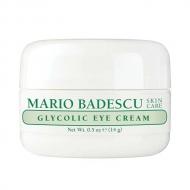 Glycolic Eye Cream - Mario Badescu