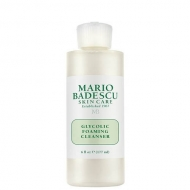 Glycolic Foaming Cleanser - Mario Badescu
