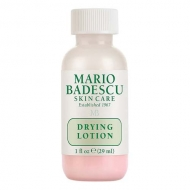 Drying Lotion - Mario Badescu