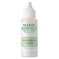 Buffering Lotion - Mario Badescu