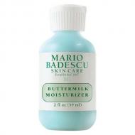 Buttermilk Moisturizer - Mario Badescu