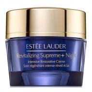 Revitalizing Supreme+ Night Restor Creme