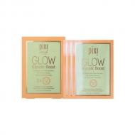 Glow Glycolic Boost