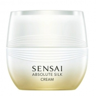 Absolute Silk Cream