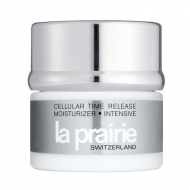 Cellular Time Release Moisturizer Intens