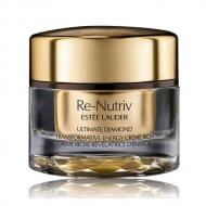 Re-Nutriv Ultimate Diamond Energ Cr Rich