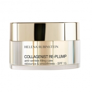 Collagenist Re-Plump Night Cream SPF15