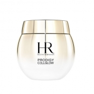 Prodigy Cellglow The Radiant Eye Treat