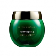 Powercell Skinmunity Cream