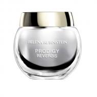 Prodigy Reversis Cream Normal Skin